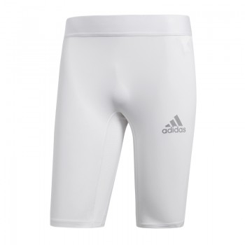 adidas Alphaskin Short Tight