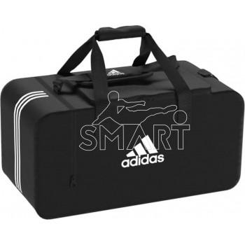 adidas Tiro torba piłkarska