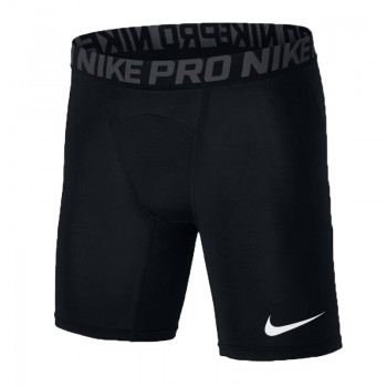 nike Pro Compression szorty...