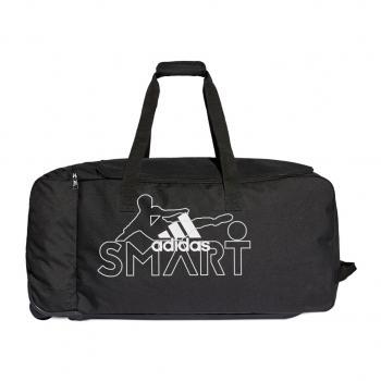 adidas Tiro torba na kółkach