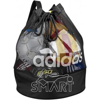 adidas worek na piłki