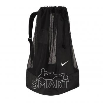 nike torba na piłki Nike...