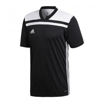 Adidas Regista 18 (czarny)