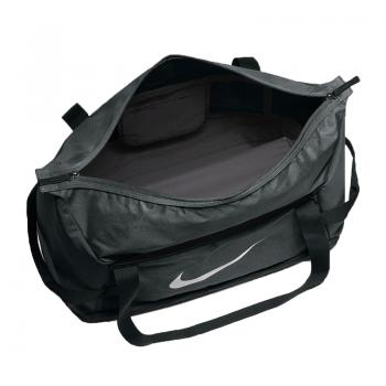 nike torba Club Team Duffel...