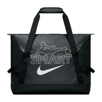nike torba Club Team Duffel