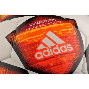 Piłka nożna Adidas Finale...
