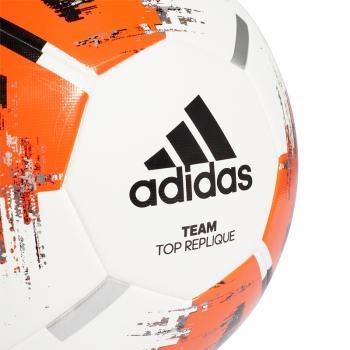 Piłka nożna Adidas Team Top...
