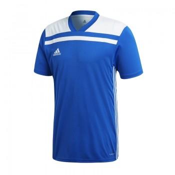 Adidas Regista 18 (niebieski)