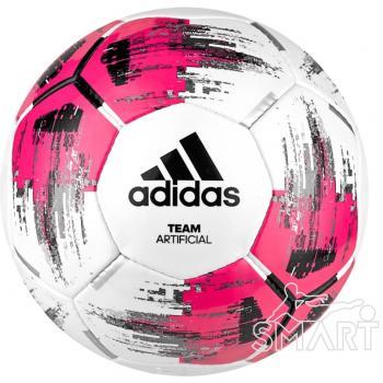 Piłka nożna Adidas Team Artificial