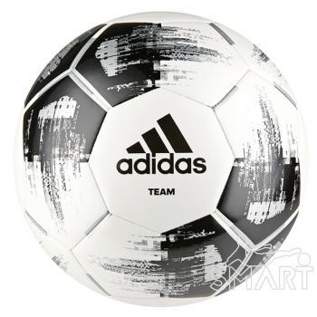 Piłka nożna Adidas Team Glider