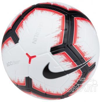 Piłka nożna Nike Merlin OMB