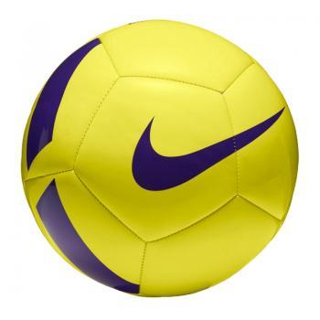 Piłka nożna Nike Pitch Team