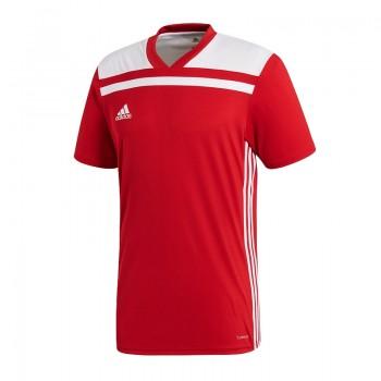 Strój piłkarski Adidas...