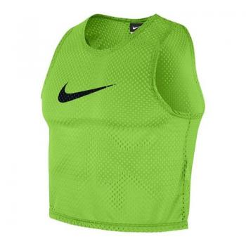 Nike znacznika Training BIB