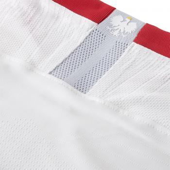 Nike Oficjalna Koszulka Reprezentacji Polski Vapor Match