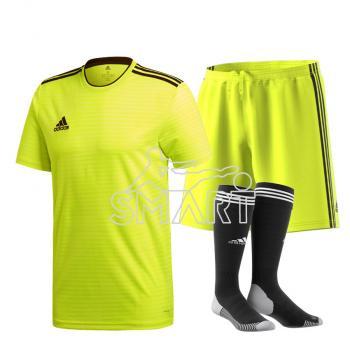 adidas Condivo 18 komplet piłkarski