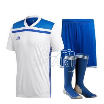 adidas Regista 18 komplet piłkarski