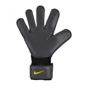 Nike Rękawice Bramkarskie...