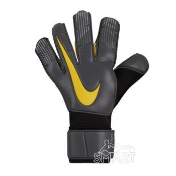 Nike Rękawice Bramkarskie Grip3