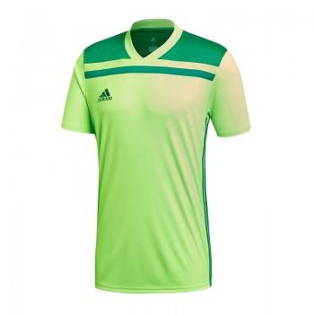 Adidas Regista 18 (zielony)