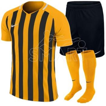 Nike Striped Division III