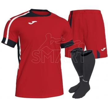 Joma Roma II Set komplet piłkarski