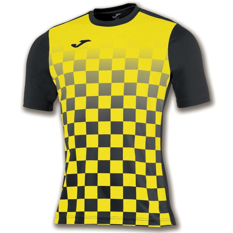 363789f69 ... Joma Flag kpl piłkarski ...