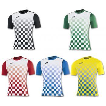 Joma Flag kpl piłkarski