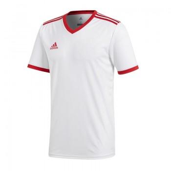 adidas Tabela 18 koszulka piłkarska