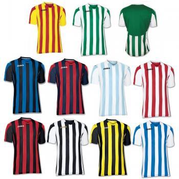 Joma Copa kpl piłkarski