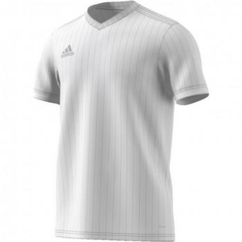 Adidas Tabela 18 (biały)