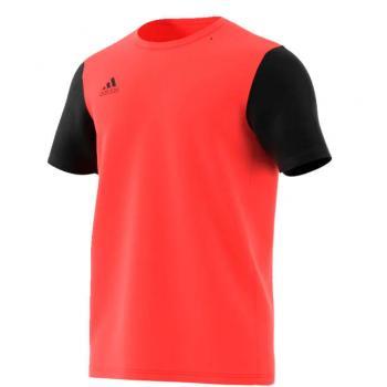 Adidas Estro 19...