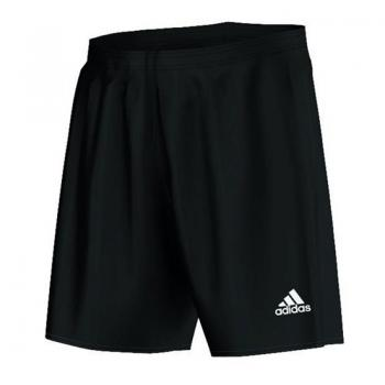 Adidas Striped 19 (niebiesko-czarny)