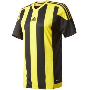 Adidas Striped 15...