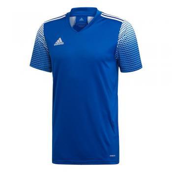 Adidas Regista 20 (niebieski)