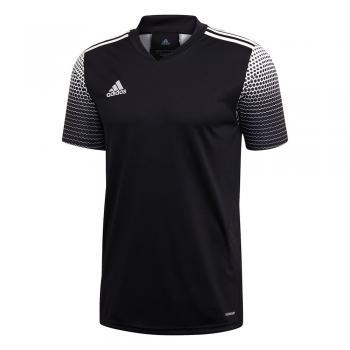 Adidas Regista 20 (czarny)