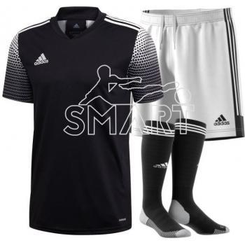 adidas Regista 20 komplet piłkarski