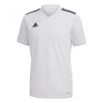 Adidas Regista 20 (biały)