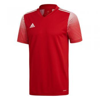 Adidas Regista 20 (czerwony)