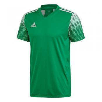 Adidas Regista 20 (zielony)