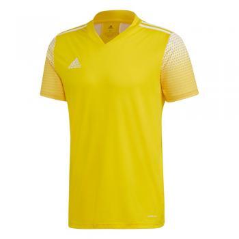 Adidas Regista 20 (żółty)