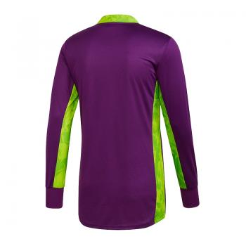 Adidas Adi Pro 20 bluza...