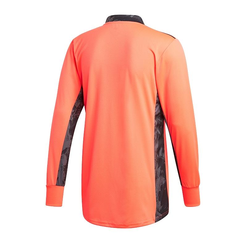 Adidas Adi Pro 20 bluza bramkarska