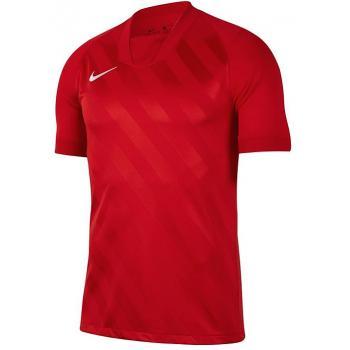 Nike Challenge III (czerwony)