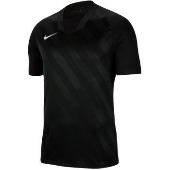 Nike Challenge III (czarny)