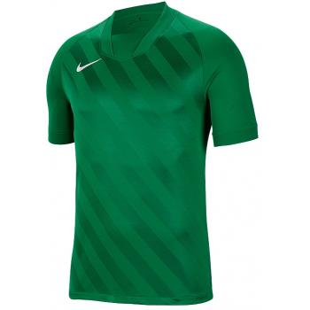 Nike Challenge III (zielony)