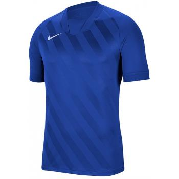 Nike Challenge III (niebieski)