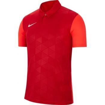 Nike Trophy IV (czerwony)