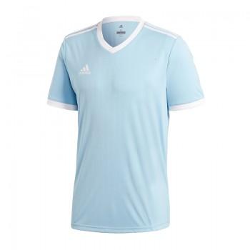 Adidas Tabela 18 (błękitny)