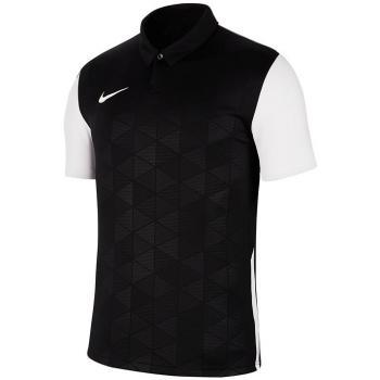 Nike Trophy IV (czarny)